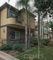 732 E Palm Avenue 104, Burbank, CA 91501