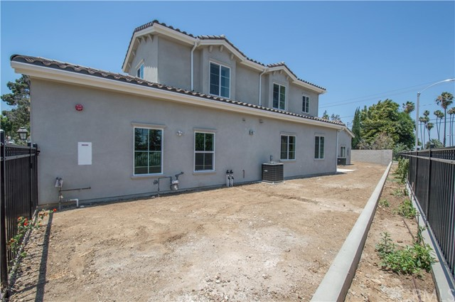 4330 El Molino Boulev Chino Hills, CA 91709 is listed for sale as MLS Listing CV18261141