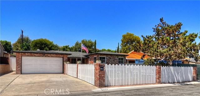 2553 Fairway Drive, Costa Mesa, CA, 92627