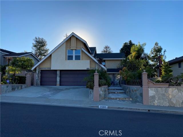 Photo of 25501 Sarita Drive, Laguna Hills, CA 92653