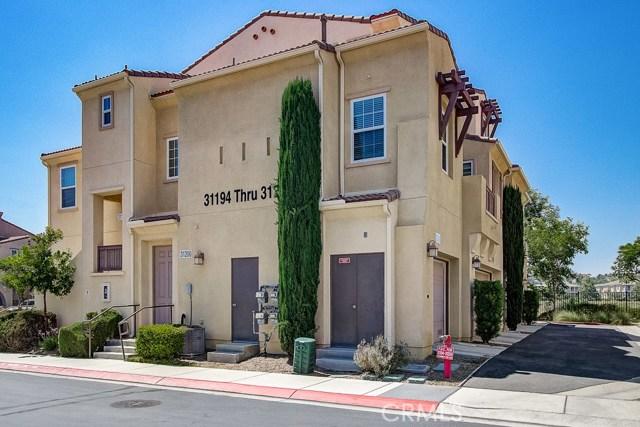 Photo of 31200 Strawberry Tree Lane, Temecula, CA 92592