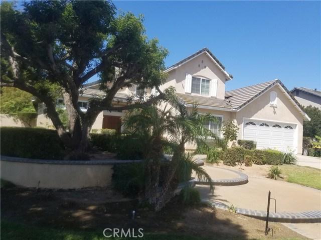 11306 Ainsley Avenue, Riverside CA: http://media.crmls.org/medias/94697f2d-130c-4538-9c01-3b4f0d0edfd6.jpg