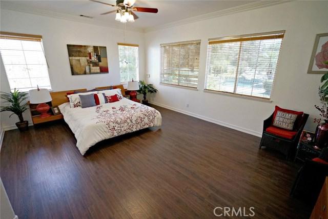 6339 Stable  Falls Avenue Rancho Cucamonga, CA 91739 - MLS #: TR18154937