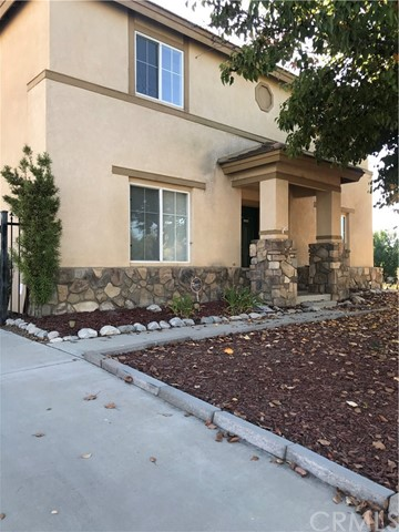Detail Gallery Image 1 of 1 For 27851 Springhaven St, Murrieta, CA 92563 - 3 Beds | 2 Baths
