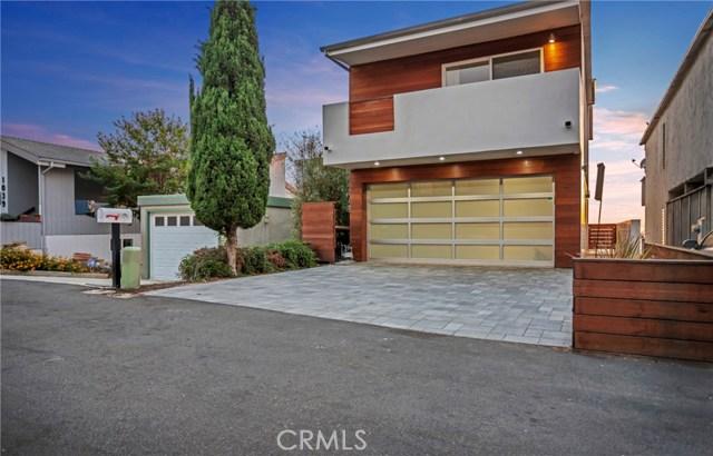 1053 Katella Street, Laguna Beach CA: http://media.crmls.org/medias/946d9573-47b2-4587-8d85-8f240287548a.jpg