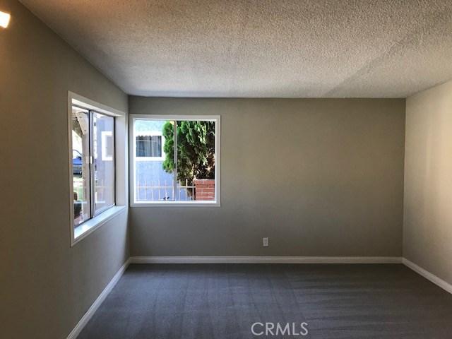 8042 Century Boulevard Paramount, CA 90723 - MLS #: PW18265445