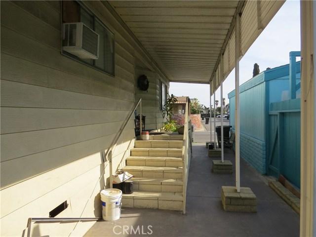 320 N Park Vista St, Anaheim, CA 92806 Photo 20