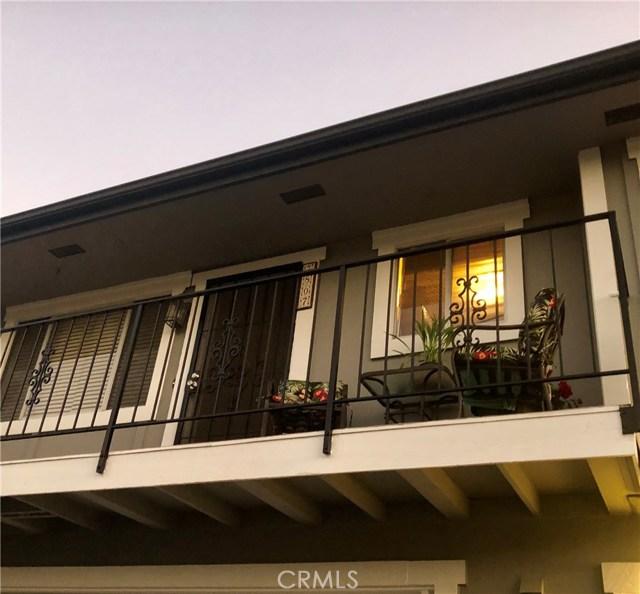 7807 Arbor Cir #108D, Huntington Beach, CA, 92647
