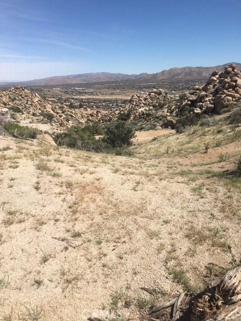 0 Panchita, Yucca Valley CA: http://media.crmls.org/medias/94719e47-9a4b-4a8d-bdcb-0ac6d2f40cac.jpg