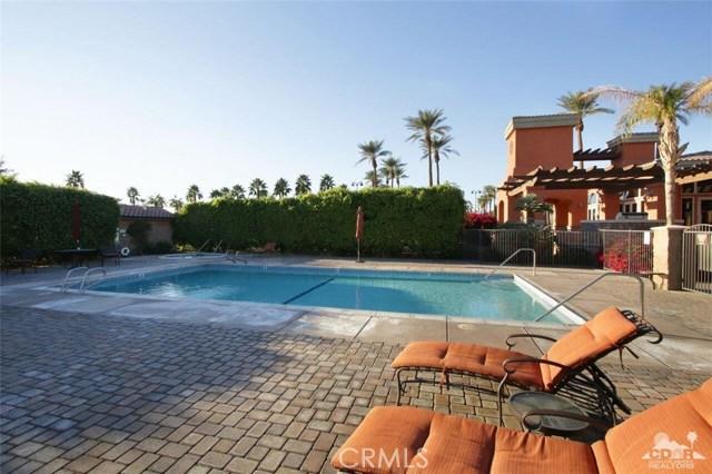 86153 Arrowood Avenue, Coachella CA: http://media.crmls.org/medias/9473754a-67a4-4cb9-856b-a79b06021c9d.jpg