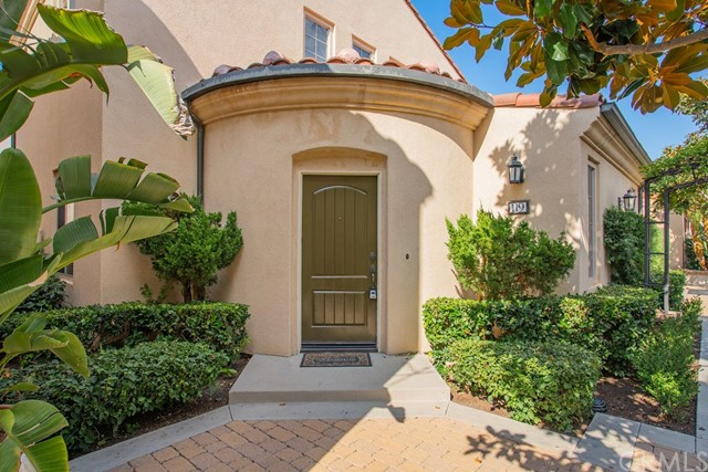 119 Costa Brava, Irvine, CA 92620 Photo