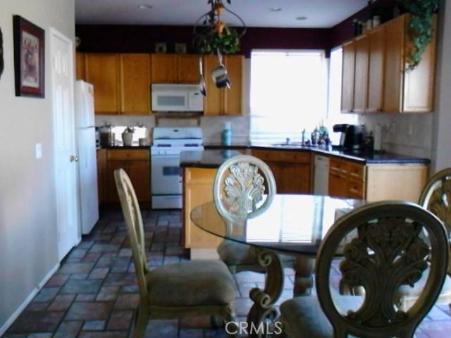 4400 Sawgrass Court Chino Hills, CA 91709 - MLS #: PW16747817