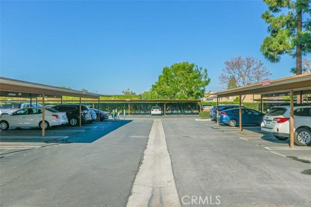 424 Orange Blossom, Irvine, CA 92618 Photo 6