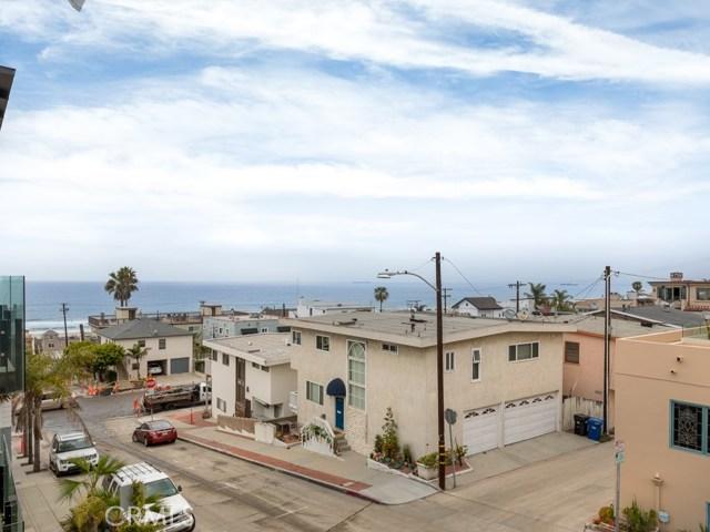 236 34th St, Hermosa Beach, CA 90254 photo 12