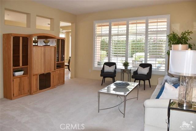 37443 Skycrest Road Palm Desert, CA 92211 - MLS #: 218022474DA
