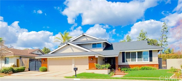 , CA  is listed for sale as MLS Listing PW18070992