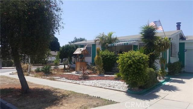 9623 S Inglewood Avenue, Inglewood CA: http://media.crmls.org/medias/947a94c9-741d-417d-ad3f-7627487b2627.jpg