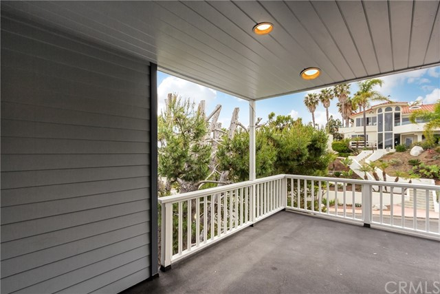 33952 Granada Drive Dana Point, CA 92629 - MLS #: OC18125398