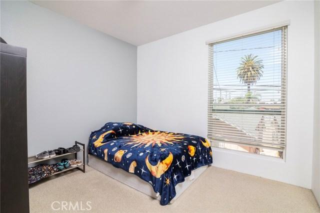 329 E Dayman St, Long Beach, CA 90806 Photo 12