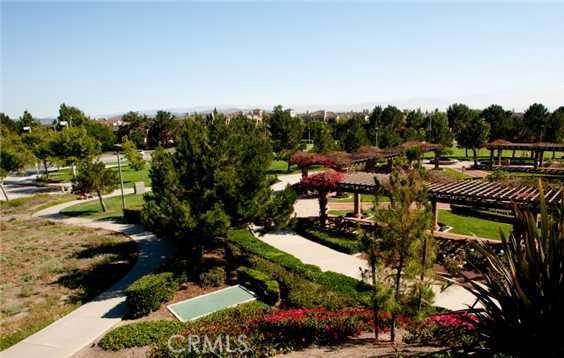 1 Cuzzano Aisle, Irvine, CA 92606 Photo 17