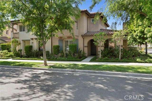 57 Wonderland  Irvine CA 92620
