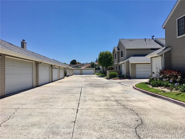 1831 W Falmouth Av, Anaheim, CA 92801 Photo 11