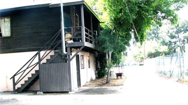 Single Family for Sale at 1526 Highland Avenue W San Bernardino, California 92411 United States