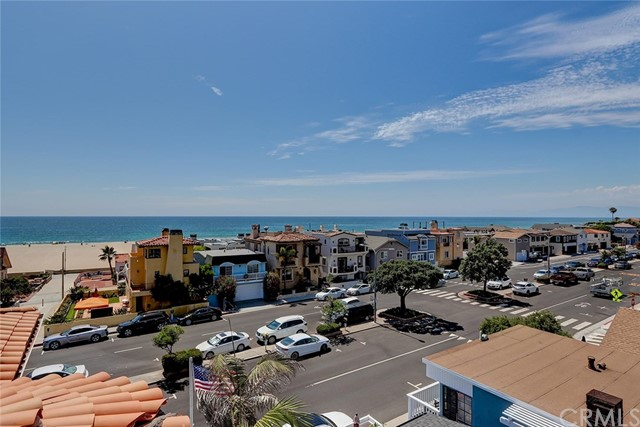 2304 Hermosa Ave, Hermosa Beach, CA 90254 thumbnail 27