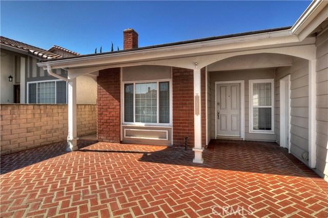 14571 Seron Av, Irvine, CA 92606 Photo 3