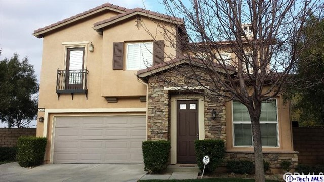 , CA  is listed for sale as MLS Listing 318003830