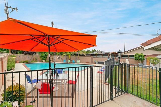 Photo of 2559 N Glenside Circle, Orange, CA 92865