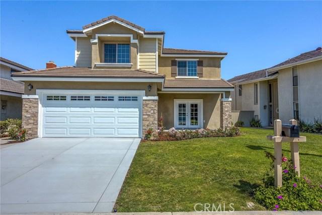 5 Ironwood Irvine, CA 92604 - MLS #: OC18083671