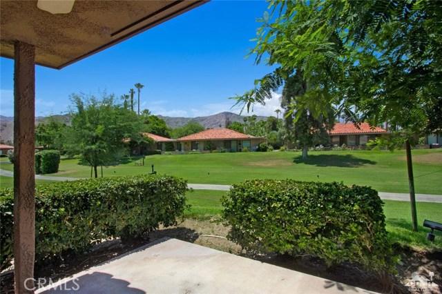21 La Cerra Drive, Rancho Mirage CA: http://media.crmls.org/medias/94825c89-0f87-467a-9ec4-d32dd734d653.jpg