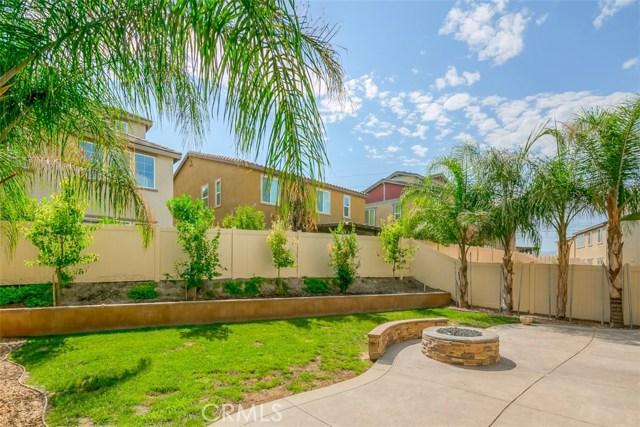 16207 Solitude Avenue,Chino,CA 91708, USA