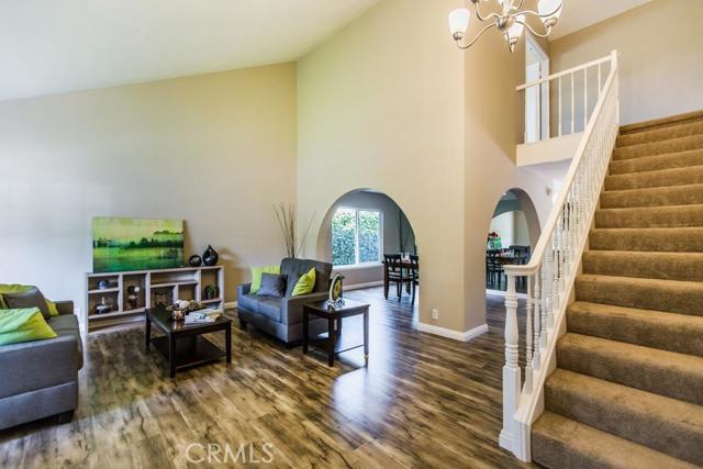 Single Family Home for Sale at 23872 Lagarto Mission Viejo, California 92691 United States