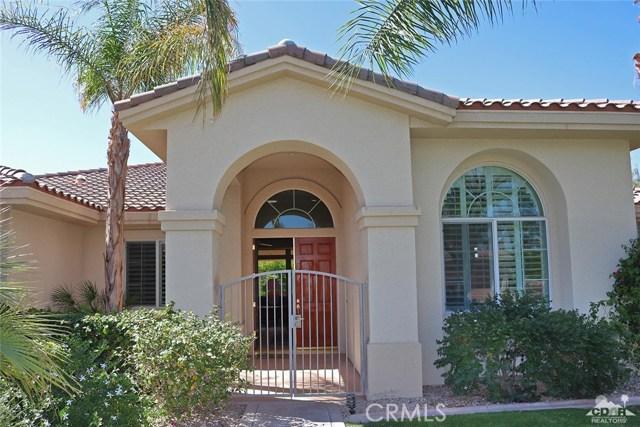 5 Varsity Circle, Rancho Mirage CA: http://media.crmls.org/medias/948317d5-267a-4237-8308-ec3593efc570.jpg