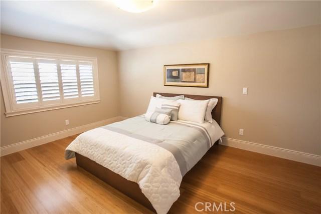 4940 Baldwin Avenue Temple City, CA 91780 - MLS #: WS17222483