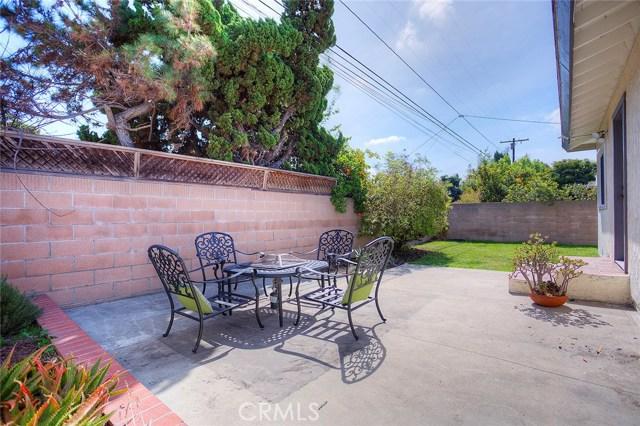 3448 Woodruff Av, Long Beach, CA 90808 Photo 17