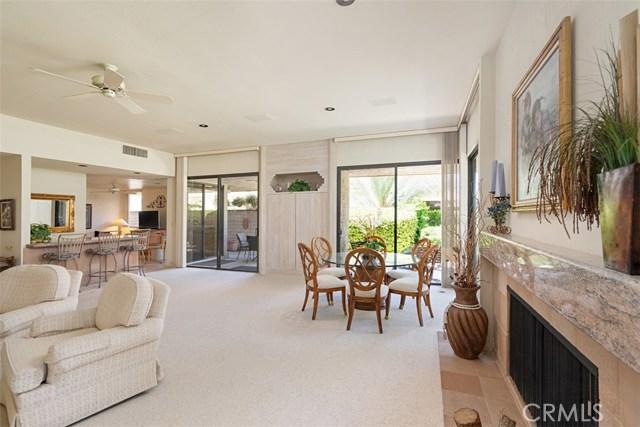 42 Lafayette Drive, Rancho Mirage CA: http://media.crmls.org/medias/94873f29-650d-4618-bfb4-3f342f87a52a.jpg