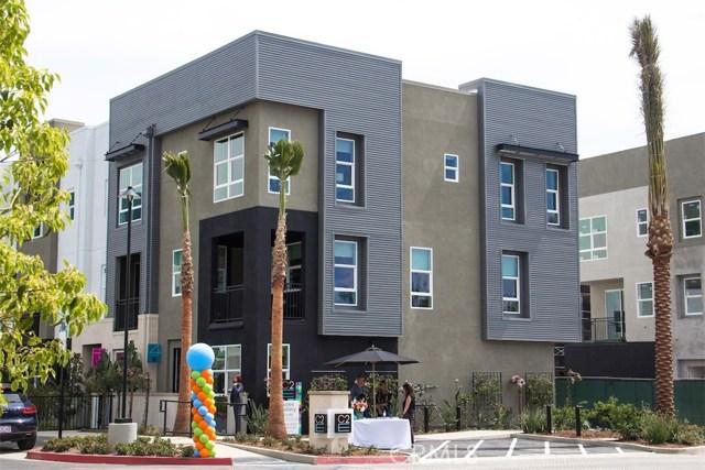 2320 Synergy Drive, Irvine, CA 92614 Photo 0