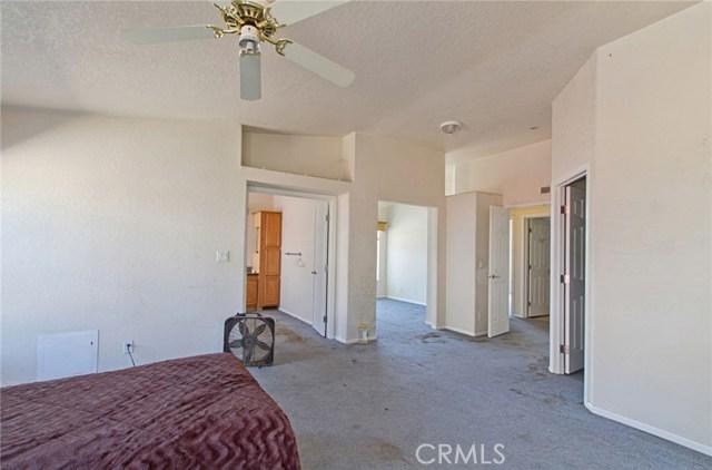37765 Quarter Valley Rd, Temecula, CA 92592 Photo 19