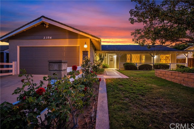 , CA  is listed for sale as MLS Listing IG18146293