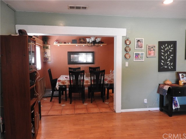 16619 Maplegrove Street La Puente, CA 91744 - MLS #: CV18137191