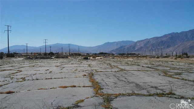 Palm Canyon Drive Desert Hot Springs, CA 92260 - MLS #: 218013354DA