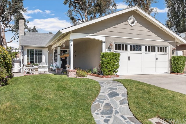 , CA  is listed for sale as MLS Listing OC18084379
