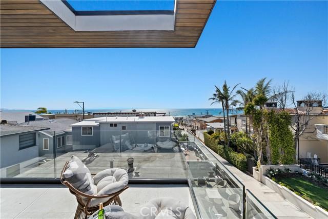246 30th St, Hermosa Beach, CA 90254 photo 18