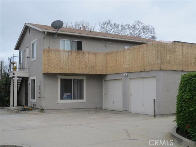 2380 Orange #3 Avenue, Costa Mesa CA: http://media.crmls.org/medias/949098ca-1f46-4206-a6d0-2e696a7bc57e.jpg