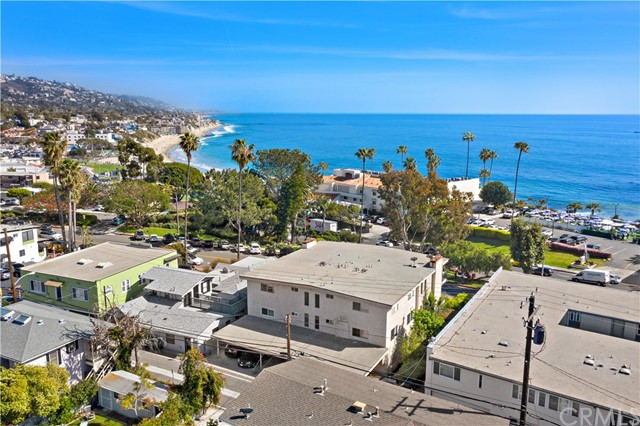 Detail Gallery Image 1 of 1 For 280 Cliff Dr #4,  Laguna Beach,  CA 92651 - 2 Beds | 1 Baths