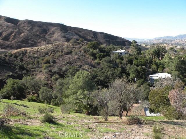 0 Willow Springs Lane, Sunland CA: http://media.crmls.org/medias/9491b31d-0664-410f-8a8b-f14986eeca1f.jpg