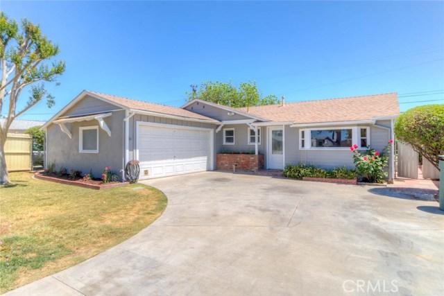1150 N Rimsdale Avenue, Covina, CA 91722